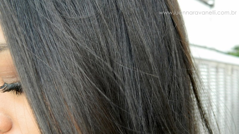 cabelo-extremelly