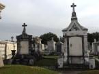 cemetery-14