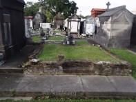 cemetery-3