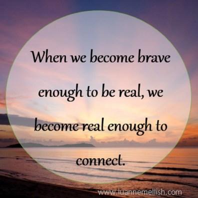 real_enough