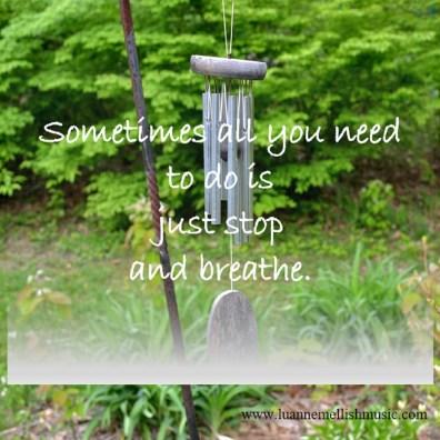 stop_breathe