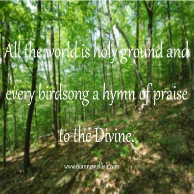 holy_ground