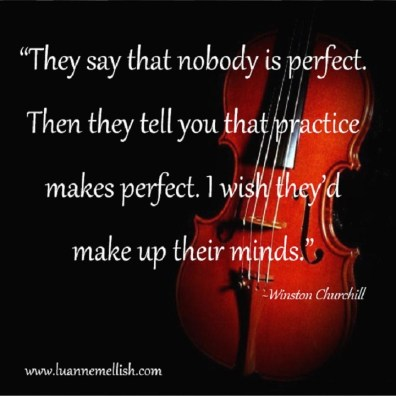 practice_perfect