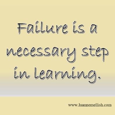 failure_necessary_step