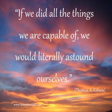 astound_ourselves