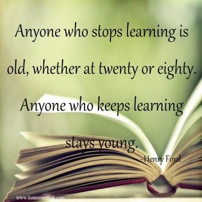 keep_learning