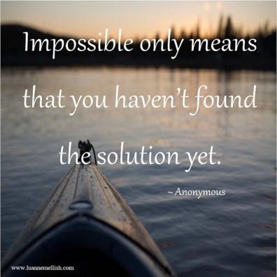 havent_found_solution