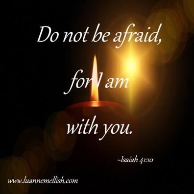 do_not_be_afraid