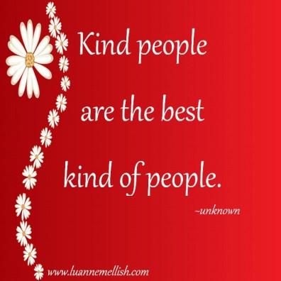 kind_people
