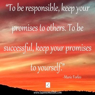 keep_promises_to_self