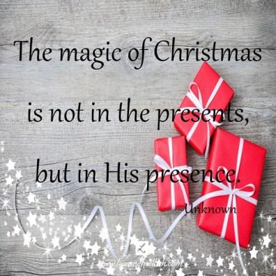 magic_of_christmas