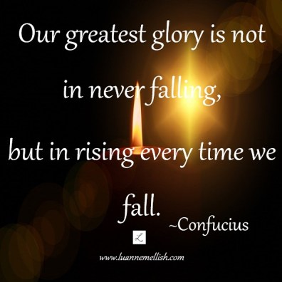greatest glory