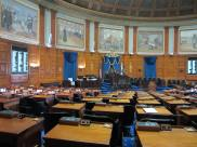 House of Representatives MA State House (2)