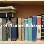Theory of Planned Behavior – TPB 150x150 - Lý thuyết hành động hợp lý (TRA)