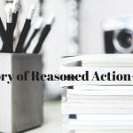 Theory of Reasoned Action TRA 150x150 - lý thuyết về hành vi có suy tính
