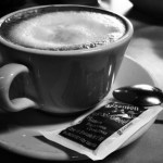 coffee 150x150 - Dữ liệu bảng: chính sách cổ tức công ty