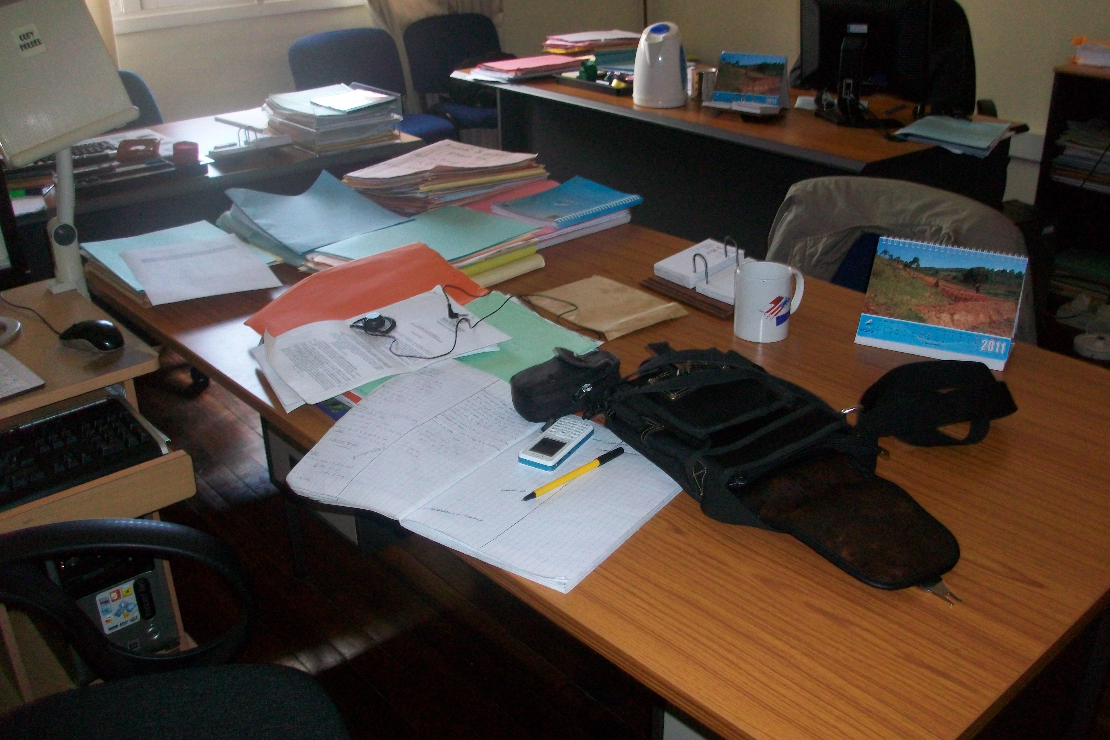 dịch vụ chỉnh sửa số liệu luận văn báo cáo tốt nghiệp