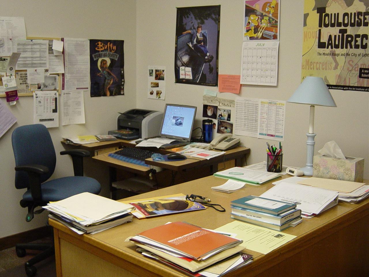 dịch vụ chỉnh sửa luận văn tốt nghiệp tiểu luận đại học cao học