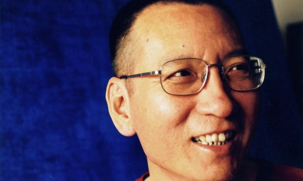 https://i2.wp.com/luatkhoa.org/wp-content/uploads/2017/06/Chinese-dissident-Liu-Xiaobo-in-a-photo-first-issued-by-his-wife-in-2010.-He-is-now-terminally-ill-with-liver-cancer.-Photograph-Liu-Xia.EPA_.jpg