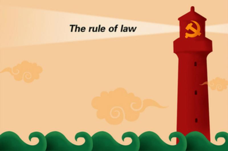 https://i2.wp.com/luatkhoa.org/wp-content/uploads/2017/06/socialist-rule-of-law-2.jpg