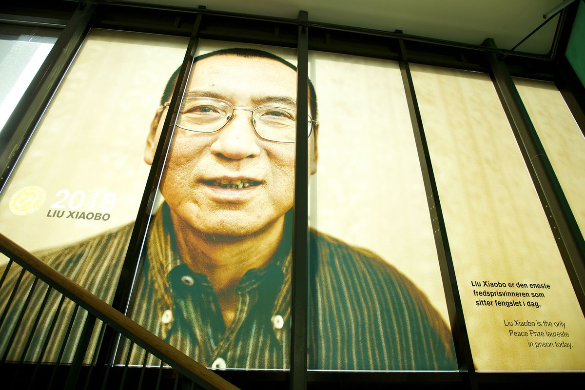 https://i2.wp.com/luatkhoa.org/wp-content/uploads/2017/07/Liuxiaobo-Nobel-laureate-in-jail.jpg
