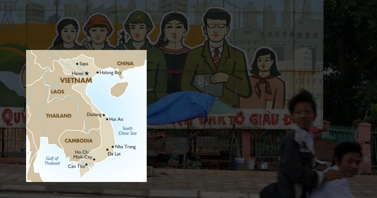 https://i2.wp.com/luatkhoa.org/wp-content/uploads/2017/07/vietnam-freedom-index.jpg