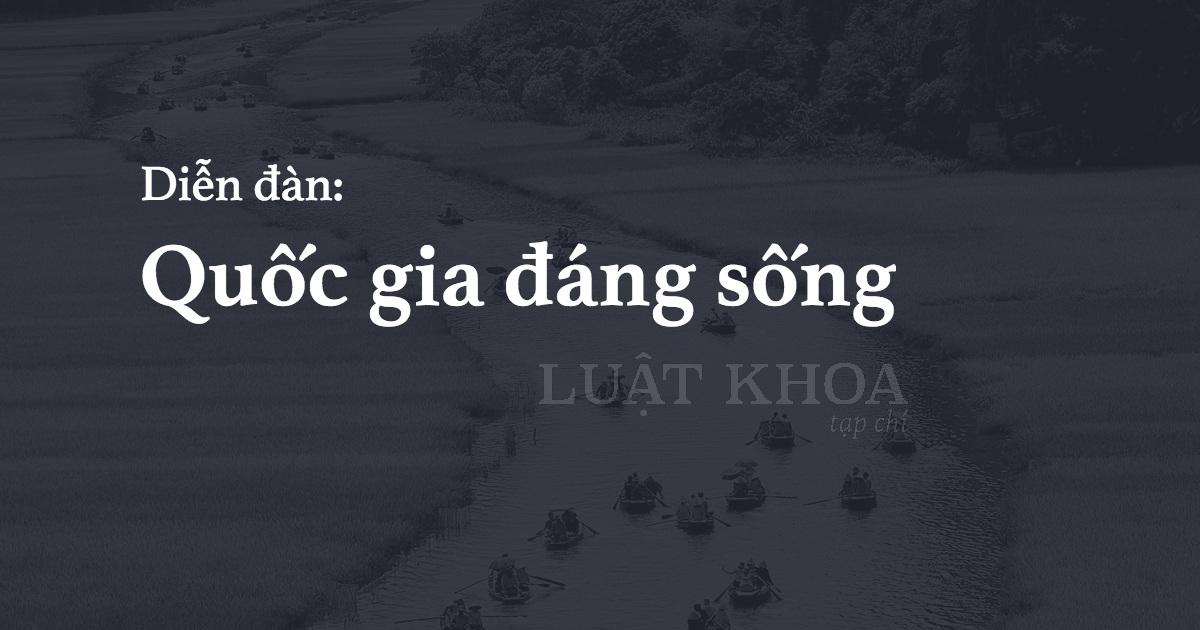 https://i2.wp.com/luatkhoa.org/wp-content/uploads/2017/08/dien-dan-quoc-gia-dang-song-2.jpg