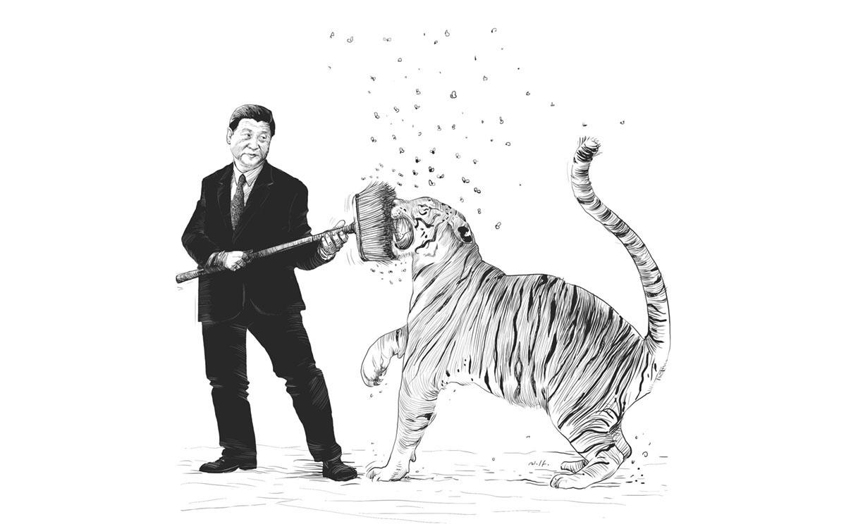https://i2.wp.com/luatkhoa.org/wp-content/uploads/2017/09/xijinping_tiger-flies_adolfo-arranz.jpg