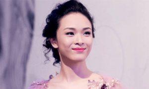 Hoa hậu Phương Nga đăng quang