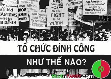 to-chuc-dinh-cong-nhu-the-nao