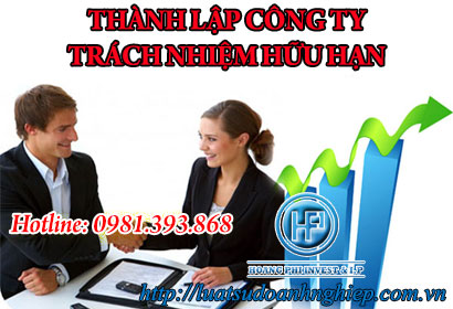 thanh-lap-cong-ty-tnhh-nhanh