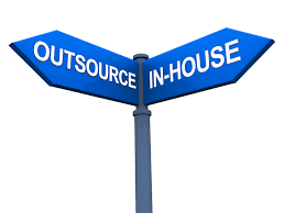 inhouse-counsel-2