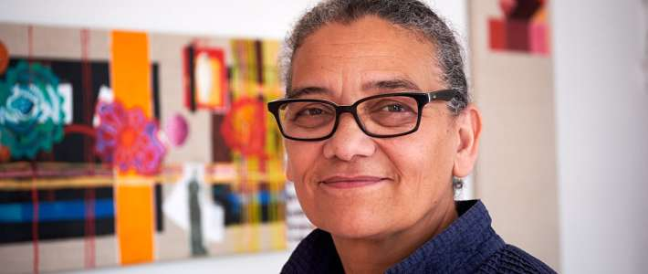 Lubaina named Apollo Magazine Artist of the Year
