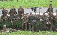 Batallón de Montaña Flandes nº5 - 08