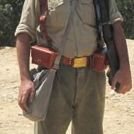 Batallón Rakosi, Brigadas Internacionales - 05