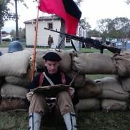 Batallón Isaac Puente CNT nº3 - 05