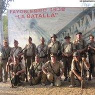 Batalla del Ebro 2017 - 35