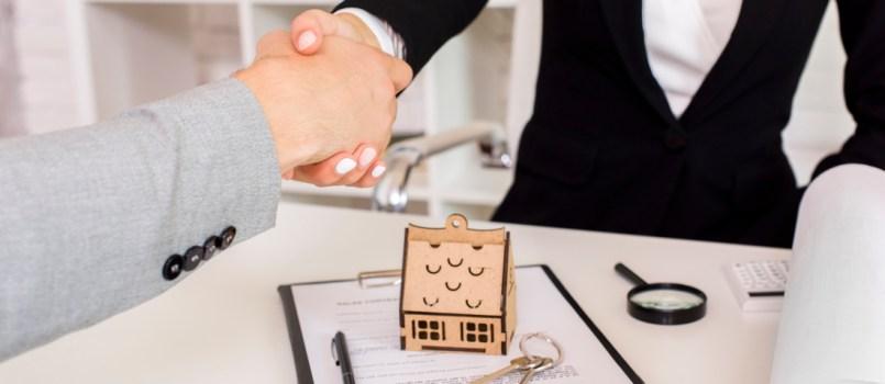 10 причини да избереш брокер на недвижими имоти