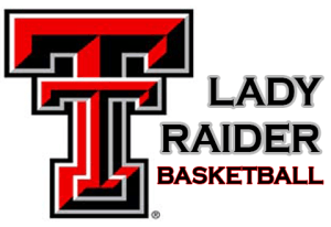 Texas Tech vs. Oklahoma @ United Supermarkets Arena | Lubbock | Texas | United States