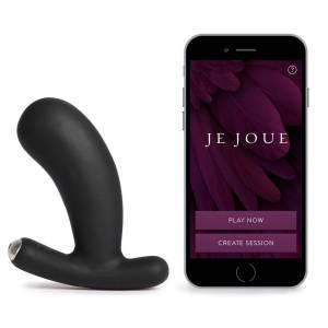 best prostate toy