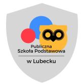 Publiczna Szkoła Podstawowa wLubecku
