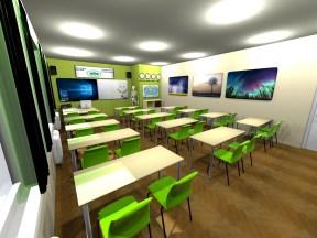 zielona klasa2