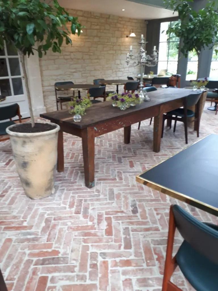herringbone tile pattern ideas lubelska