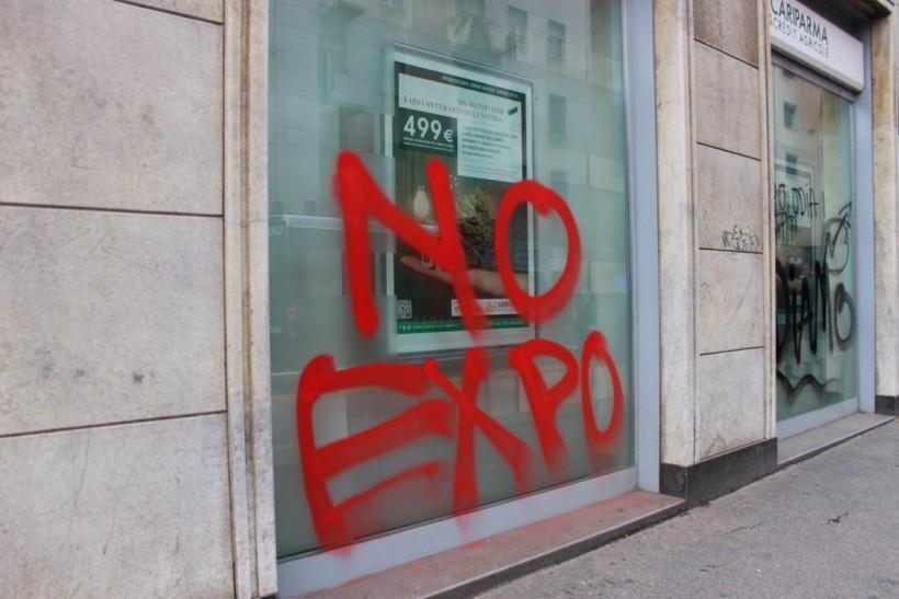 no-expo-protest-milan