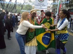 phoca thumb l 20-05-2012.-En-el-encuentro-Las-Colectividades-celebran-la-Patria-que-se-realizo-fr