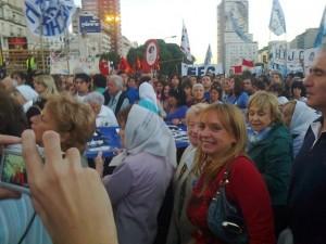 phoca thumb l 24-03-2012.-En-la-marcha-a-36-anios-del-Golpe-Civico-Militar