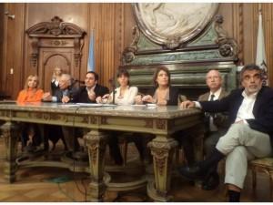phoca thumb l 25-04-2012.-Audiencia-Publica-para-buscar-la-proteccion-del-Cine-Goumont