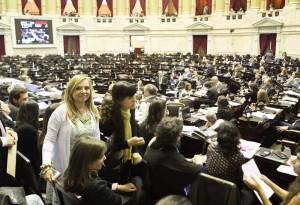Reforma-Codigo-Civil-Senadores