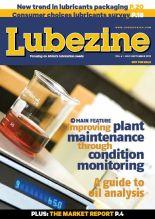 Lubezine_Issue_004_July_September_2012