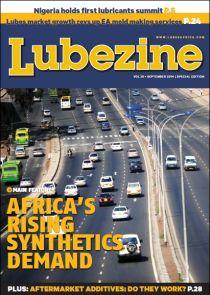 Lubezine_Issue_010_Sep_2014_Special_Edition